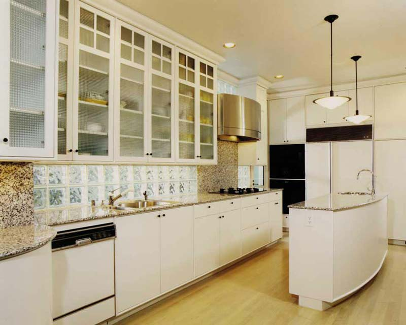 Innovation-Kitchen-Decor-3