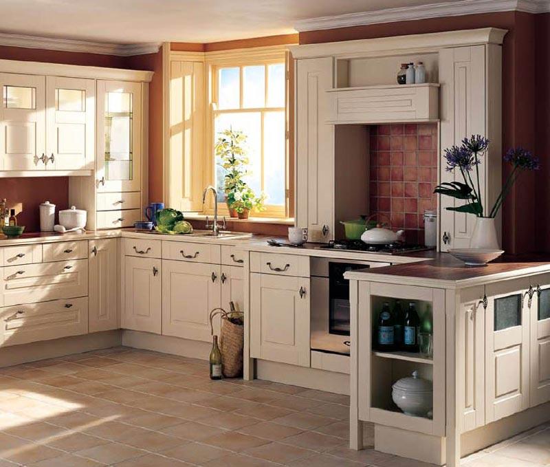 Innovation-Kitchen-Decor-7