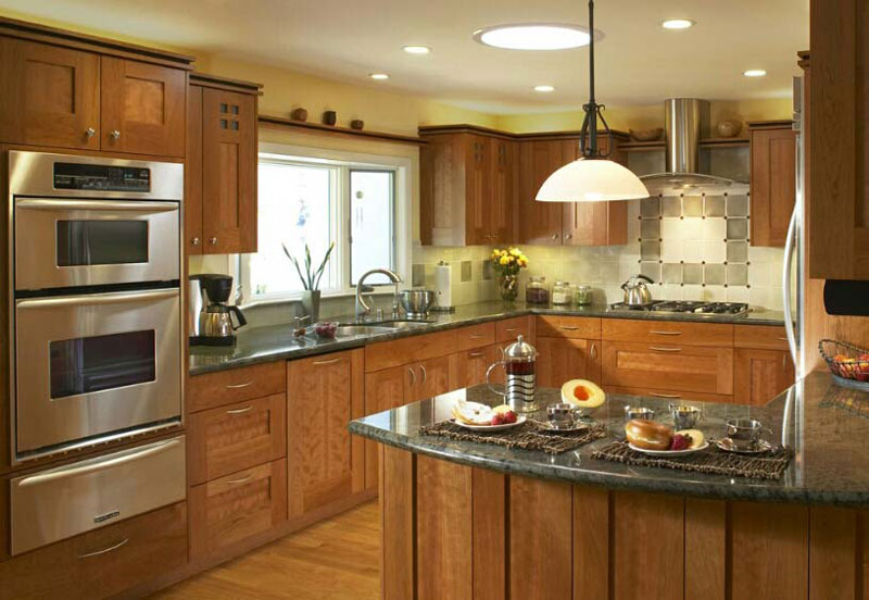 Innovation-Kitchen-Decor-8