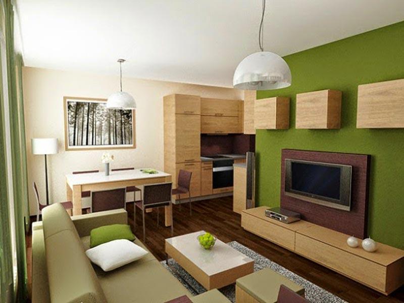 Interior-Home-Paint-Ideas-11