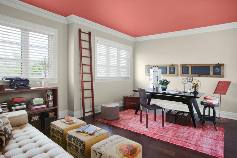 Interior-Home-Paint-Ideas-15