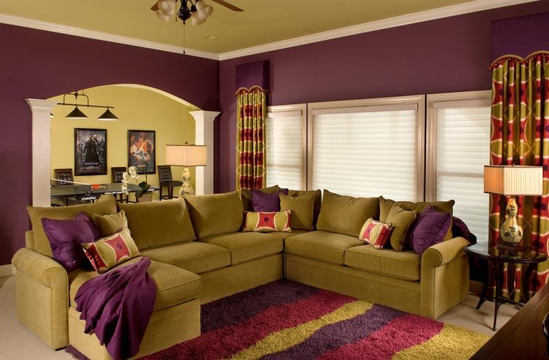 Interior-Home-Paint-Ideas-3