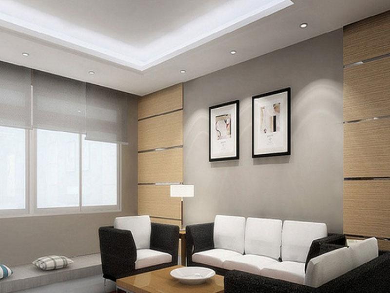 Interior-Home-Paint-Ideas-4