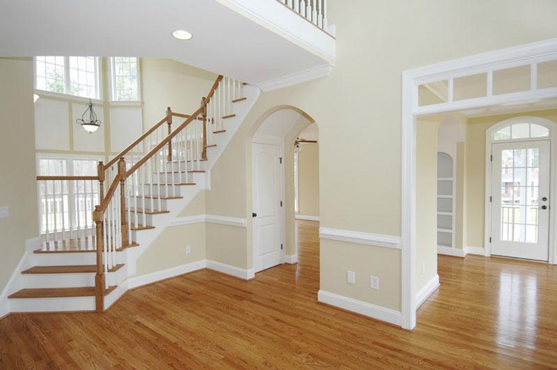 Interior-Home-Paint-Ideas-5