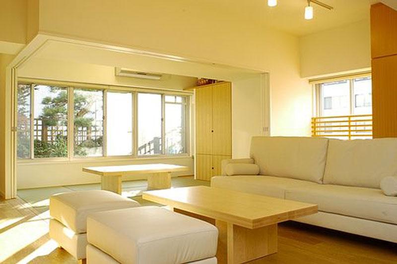 Interior-Home-Paint-Ideas-7