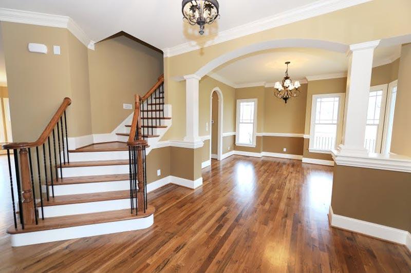 Interior-Home-Paint-Ideas-8