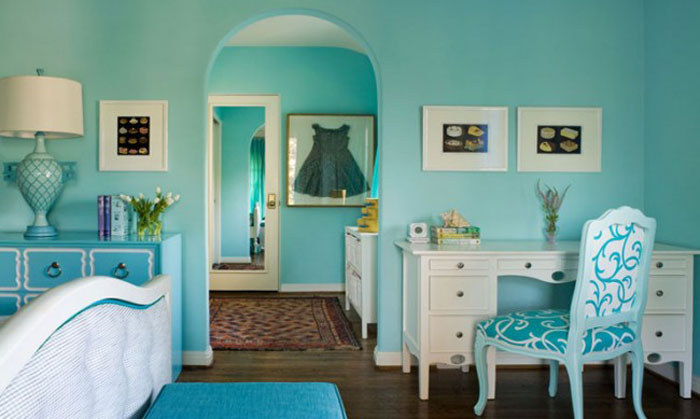 looking for an interior paint the options for interior paint colors