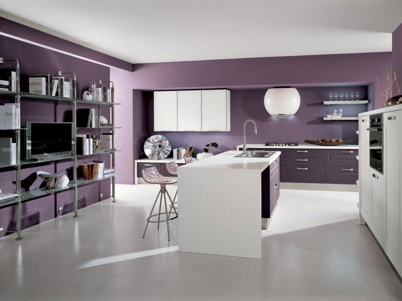Kitchen-Decorating-Color-Ideas-and-Pictures-3