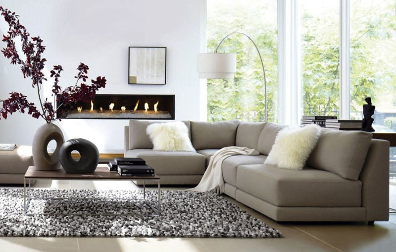 Living-Room-ideas-1