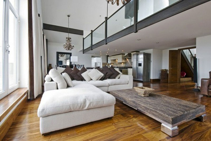 Living-Room-ideas-11