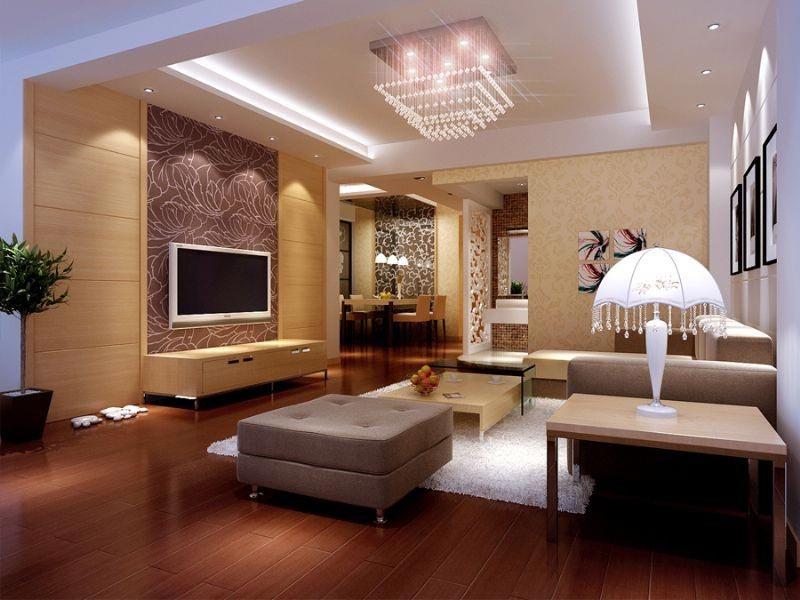 Living-Room-ideas-14