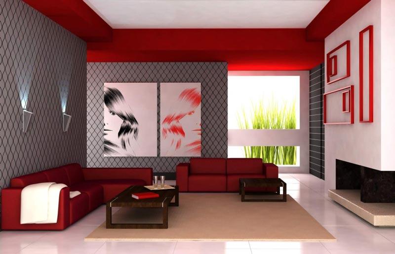 Living-Room-ideas-2