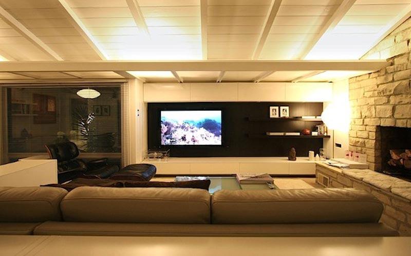 Living-Room-ideas-3