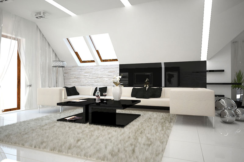Living-Room-ideas-4