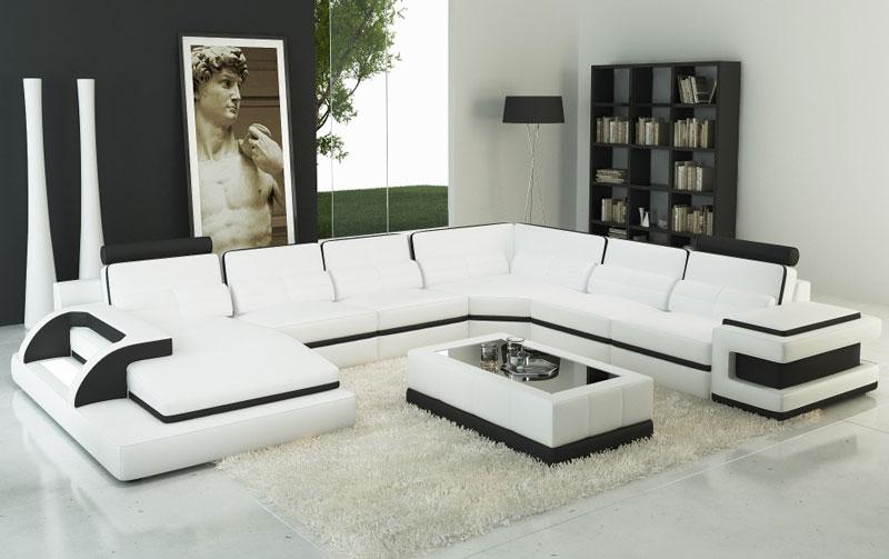Living-Room-ideas-5