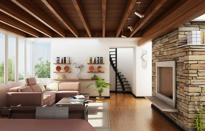 Living-Room-ideas-6