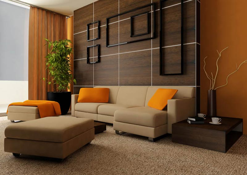 Living-Room-ideas-7