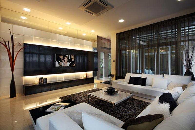 Living-Room-ideas-8