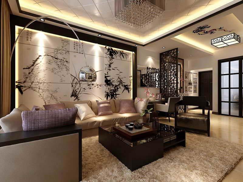 Living-Room-ideas-9