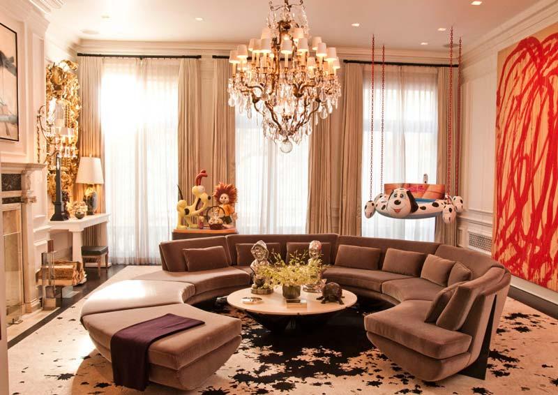 Living-Room-ideas12