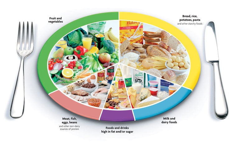 Low-Carb-Diet-Facts-1