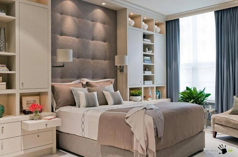 Bedroom Design Tips & Tricks 5