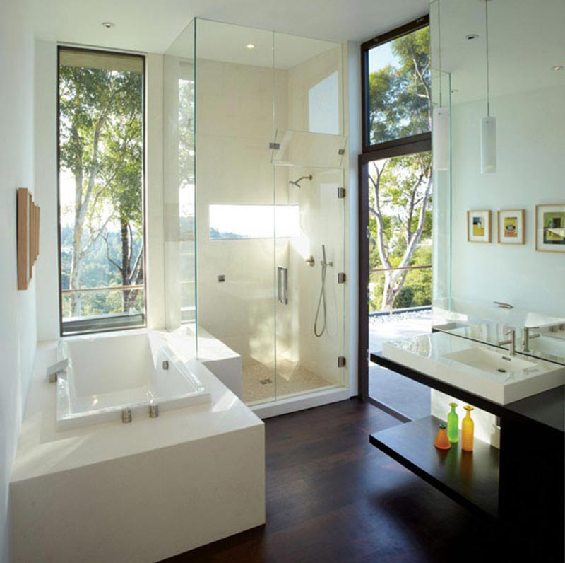 Modern-Bathroom-Ideas-11