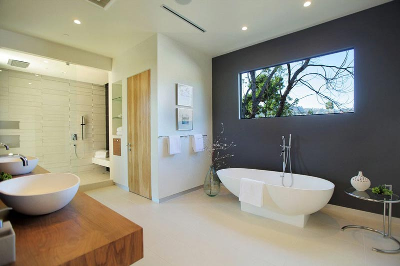 Modern-Bathroom-Ideas-12