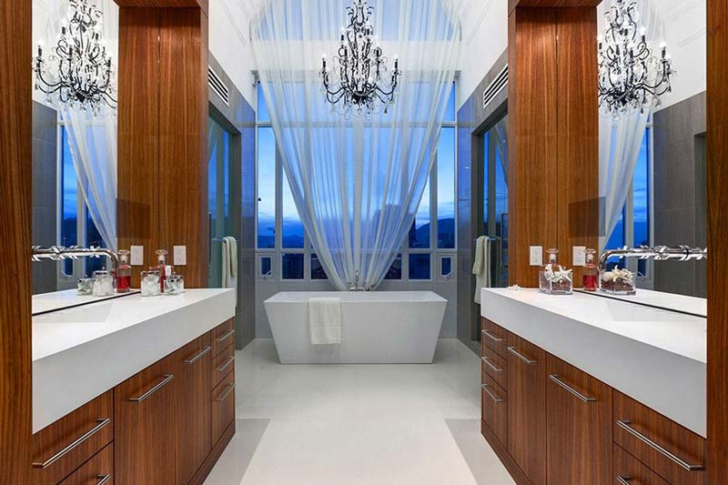 Modern-Bathroom-Ideas-2