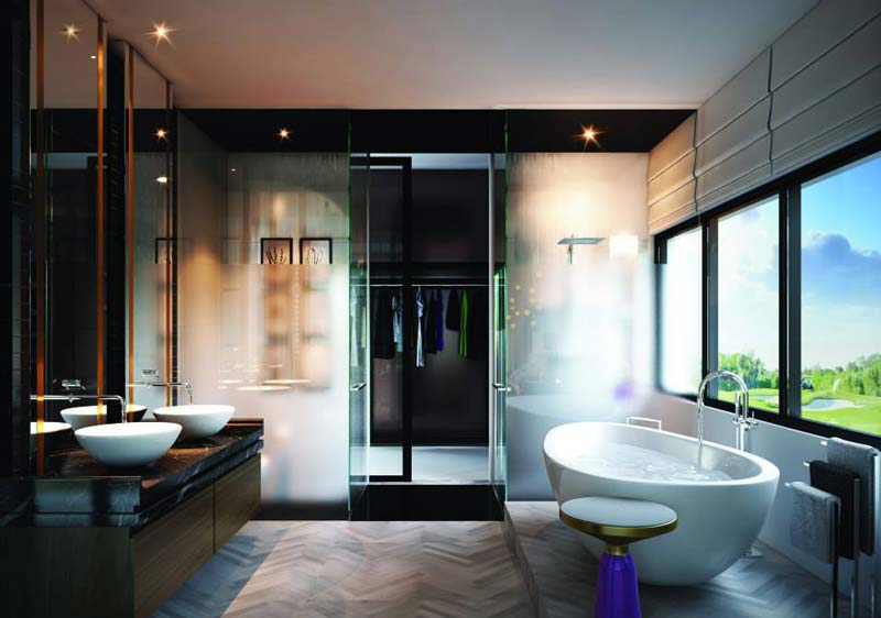 Modern-Bathroom-Ideas-3
