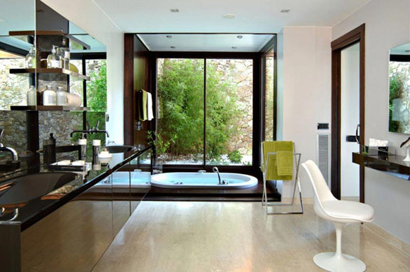 Modern-Bathroom-Ideas-8