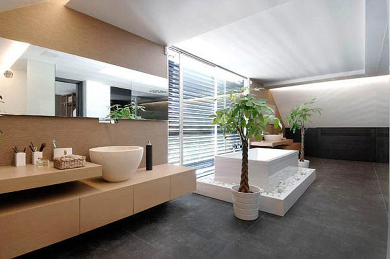 Modern-Bathroom-Ideas-9