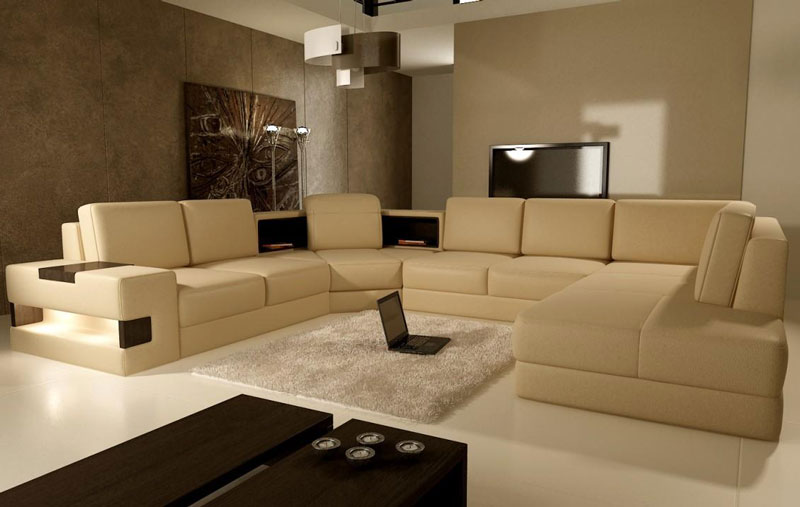 Modern-Living-Room-Ideas-10
