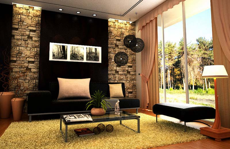 Modern-Living-Room-Ideas-11