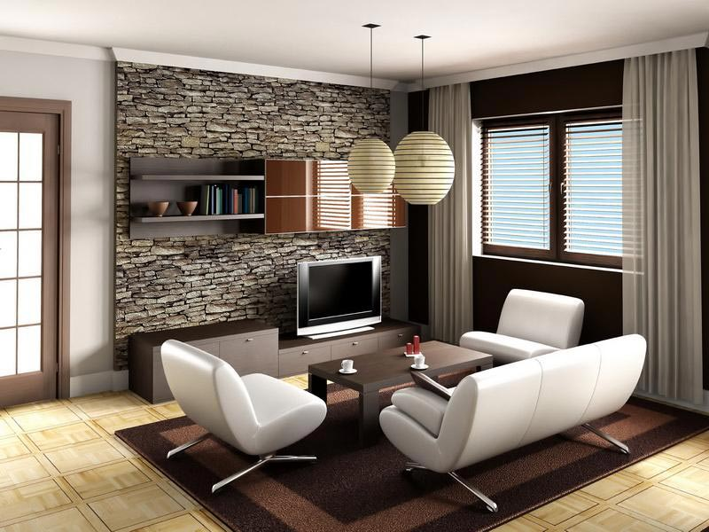 Modern-Living-Room-Ideas-2