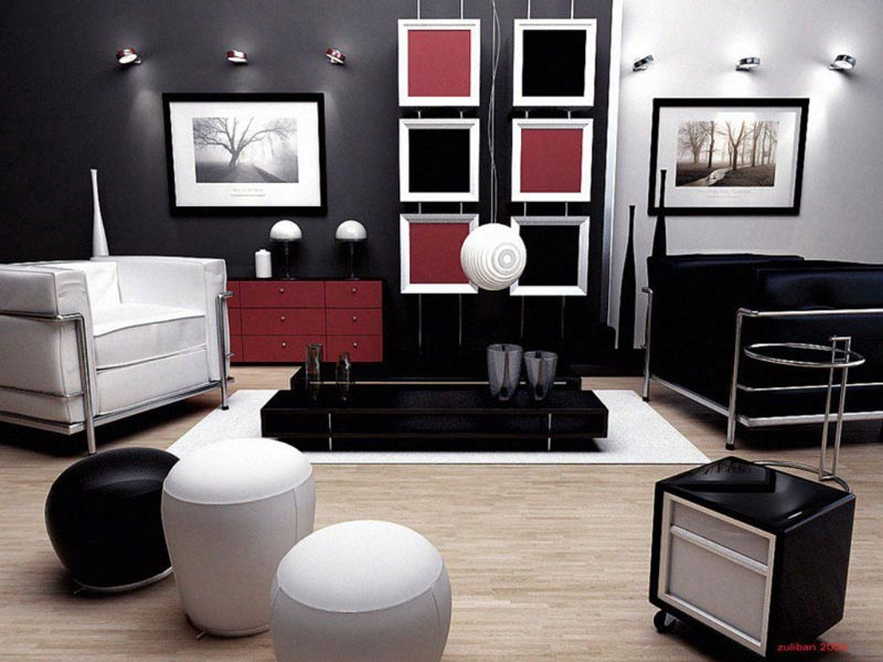 Modern-Living-Room-Ideas-4
