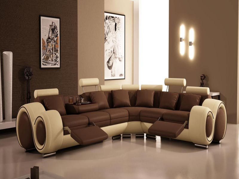 Modern-Living-Room-Ideas-6
