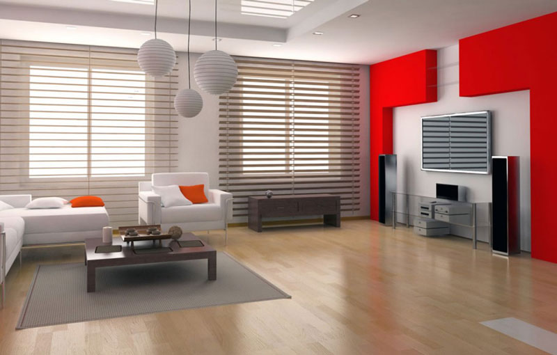 Modern-Living-Room-Ideas-8