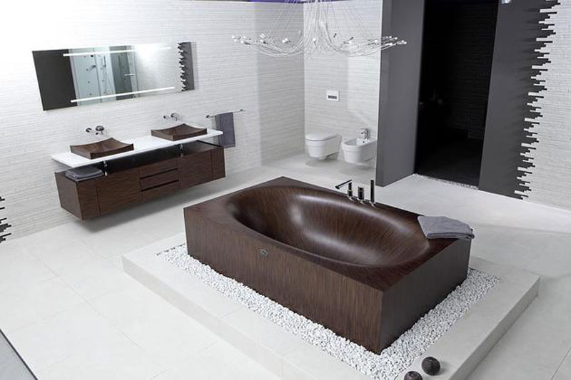 Modern-Relaxing-Bathroom-Ideas-1