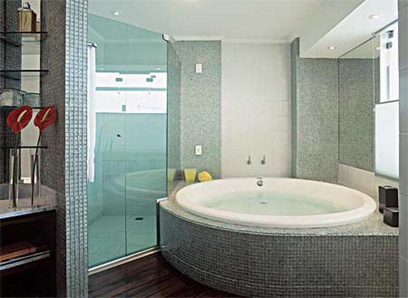 Modern-Relaxing-Bathroom-Ideas-10