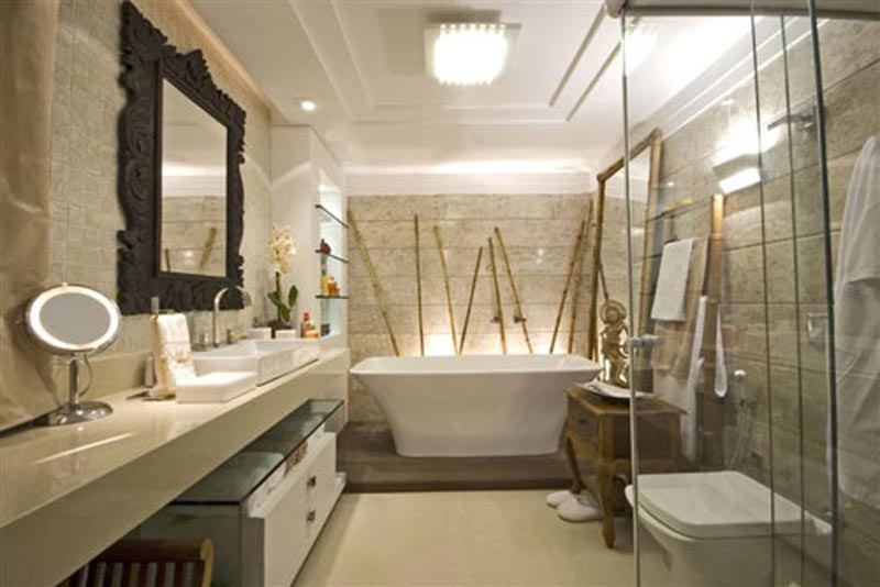 Modern-Relaxing-Bathroom-Ideas-11