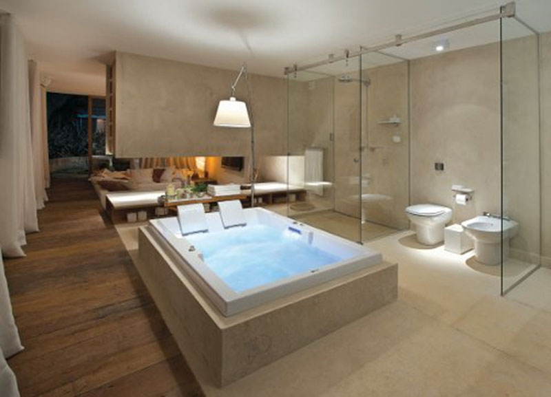 Modern-Relaxing-Bathroom-Ideas-12