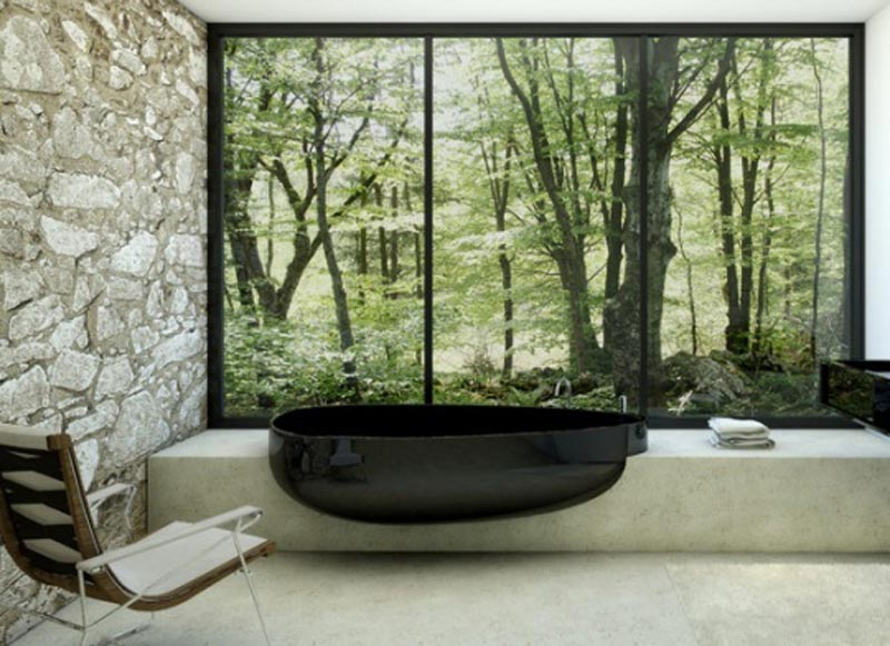 Modern-Relaxing-Bathroom-Ideas-13