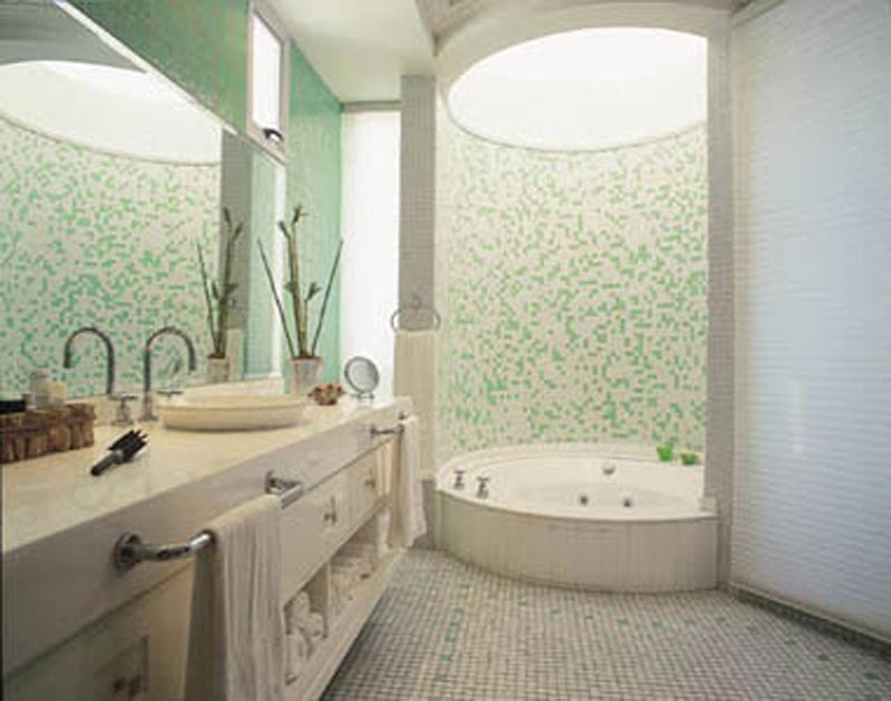 Modern-Relaxing-Bathroom-Ideas-14