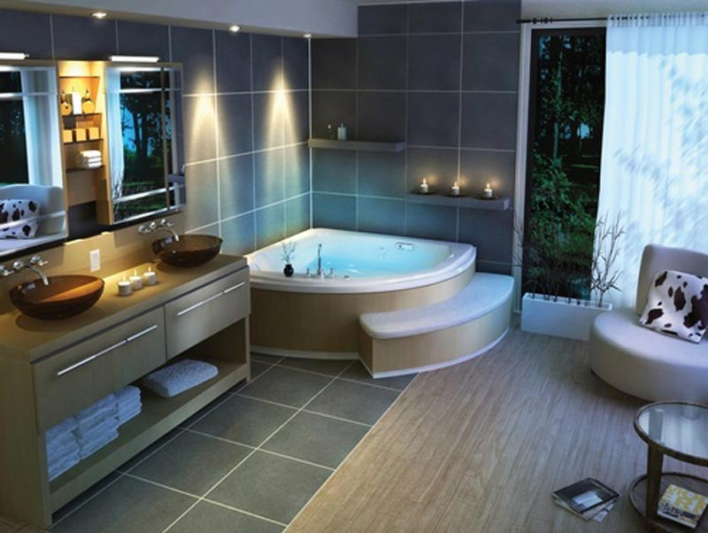 Modern-Relaxing-Bathroom-Ideas-15