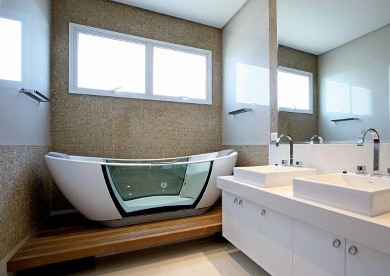 Modern-Relaxing-Bathroom-Ideas-16