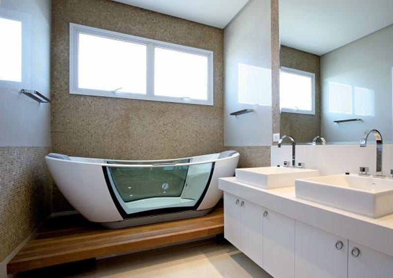 Modern-Relaxing-Bathroom-Ideas-16