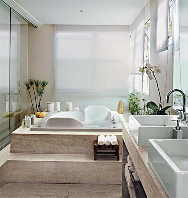 modern relaxing bathroom ideas quiet corner best spa designs spa master bathroom ideas spa like