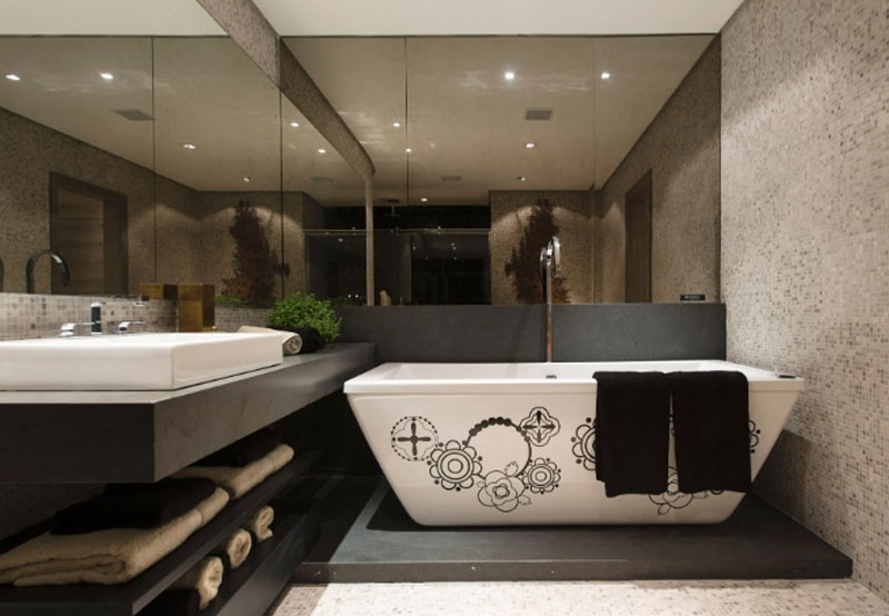 Modern-Relaxing-Bathroom-Ideas-2