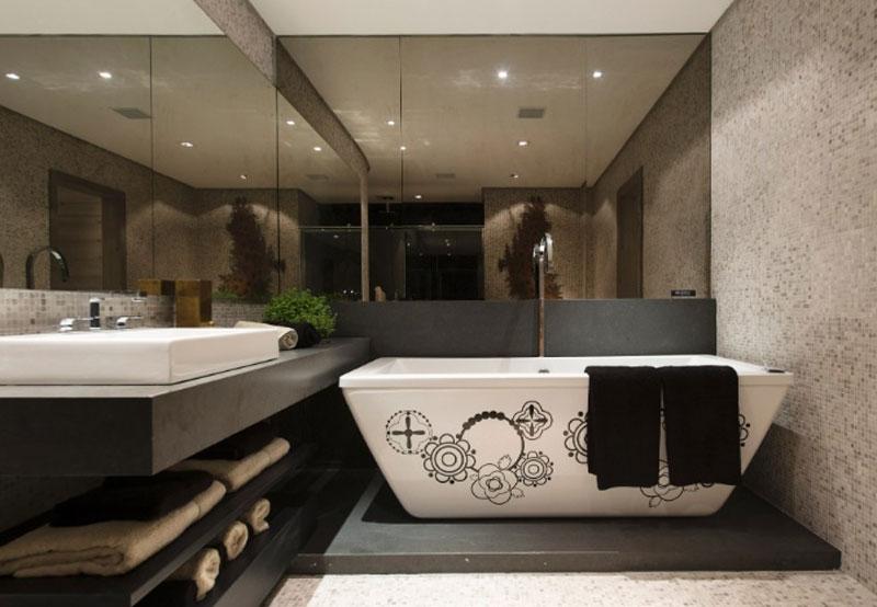 Modern-Relaxing-Bathroom-Ideas-2